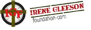Irene Gleeson Foundation